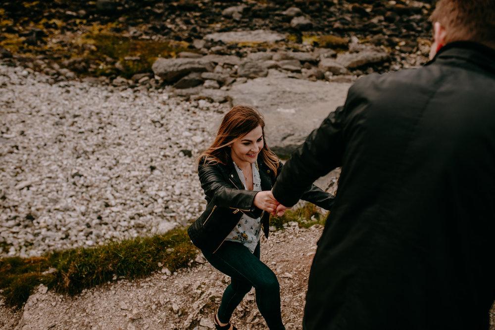 ballintoy-elopement-adventure-wedding-photographers-northern-ireland-the-martins