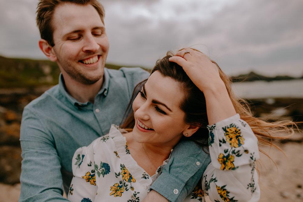 ballintoy-elopement-natural-wedding-photographers-northern-ireland-the-martins