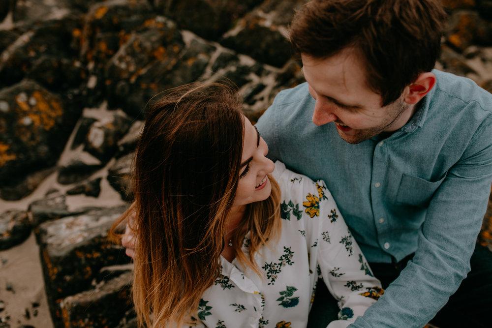 ballintoy-elopement-fineart-wedding-photographers-northern-ireland-the-martins