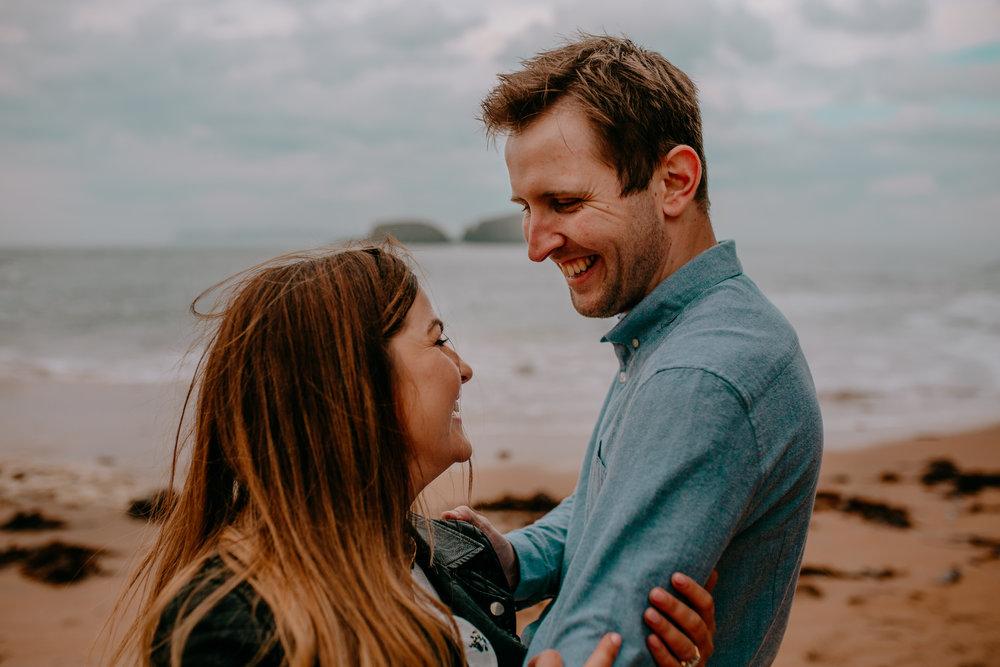 ballintoy-elopement-adventure-engagement-photographers-northern-ireland-the-martins