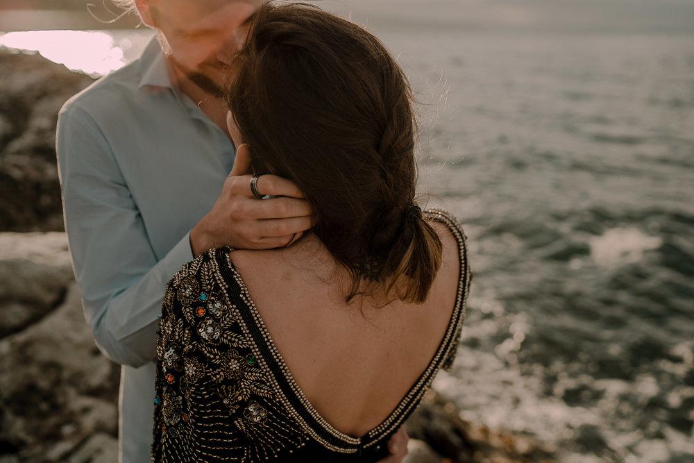 causeway-coast-couples-adventure-wedding-photographers-northern-ireland-web-31.jpg