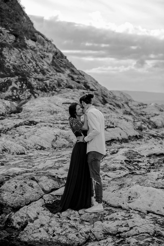 causeway-coast-couples-adventure-wedding-photographers-northern-ireland-web-42.jpg
