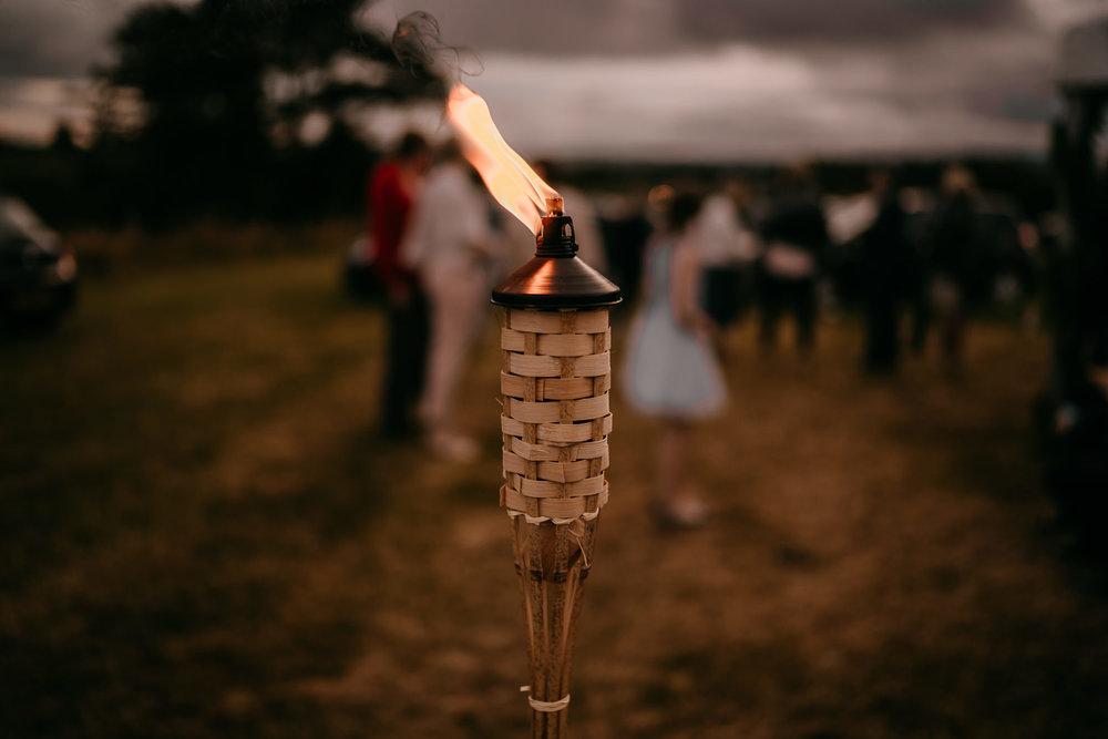 Northern-Ireland-wedding-photographers-the-martins-outdoor-barn-wedding-173.jpg