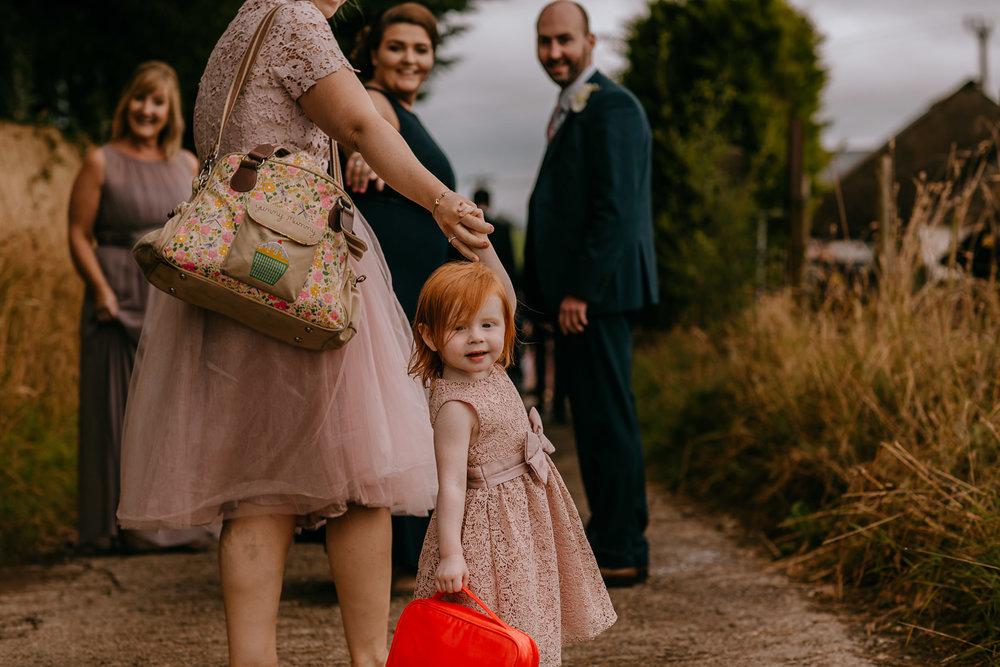 Northern-Ireland-wedding-photographers-the-martins-outdoor-barn-wedding-94.jpg