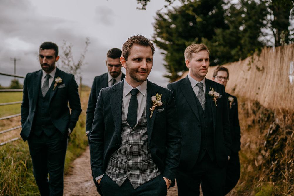 Northern-Ireland-wedding-photographers-the-martins-outdoor-barn-wedding-117.jpg