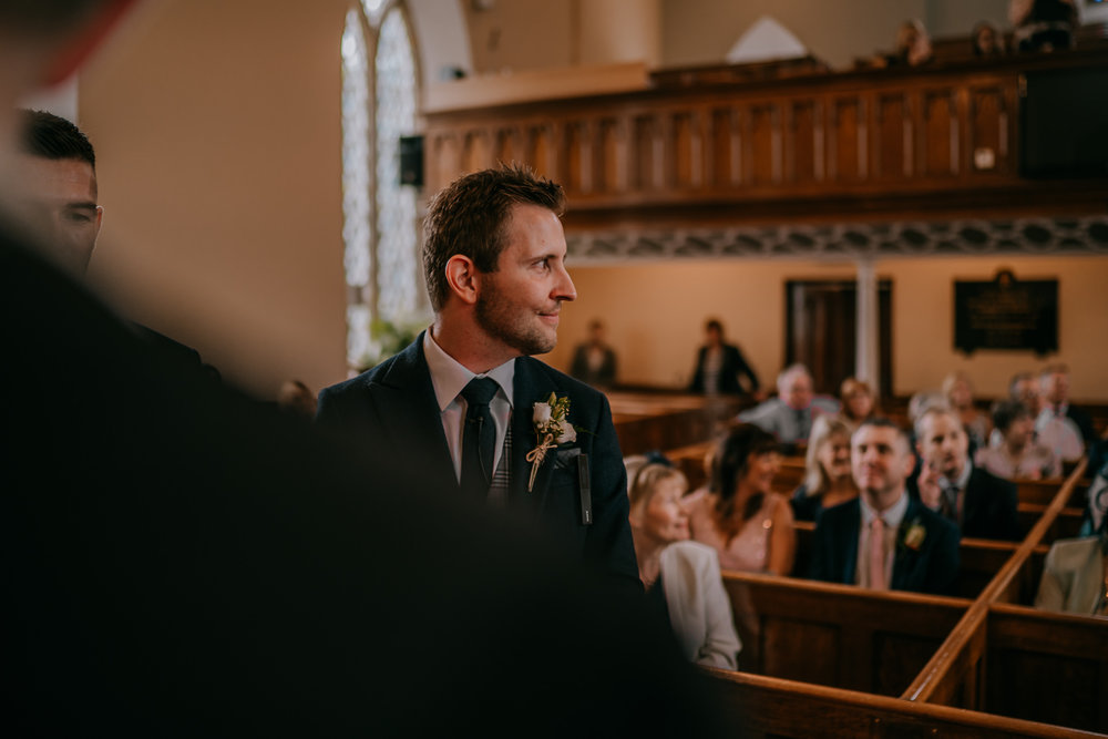Northern-Ireland-wedding-photographers-the-martins-outdoor-barn-wedding-63.jpg
