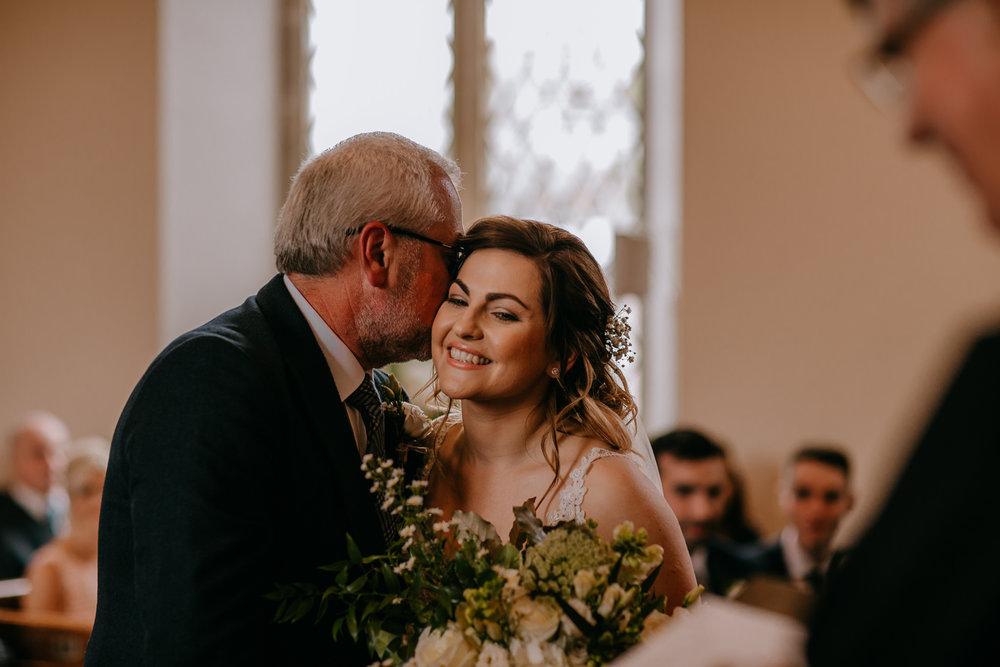 Northern-Ireland-wedding-photographers-the-martins-outdoor-barn-wedding-69.jpg
