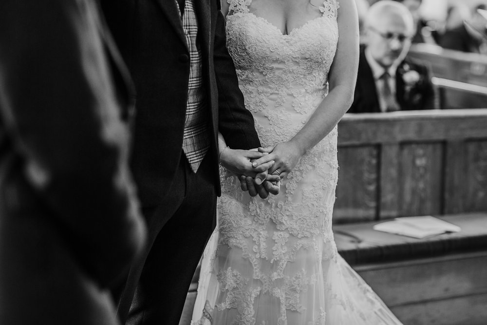 Northern-Ireland-wedding-photographers-the-martins-outdoor-barn-wedding-75.jpg
