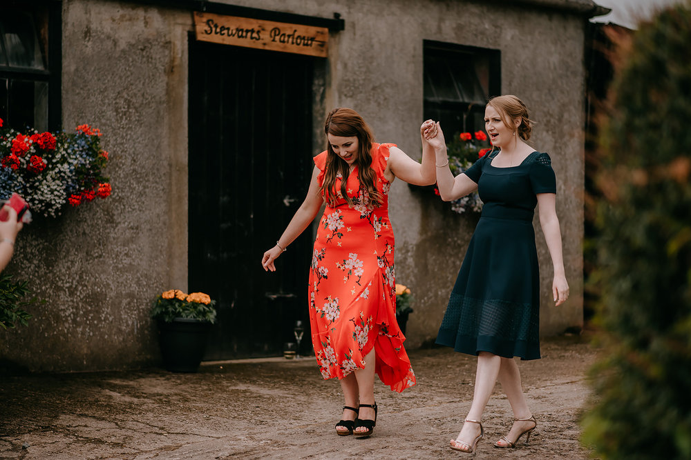 M+S-wedding-hitchedonthehill-654.jpg