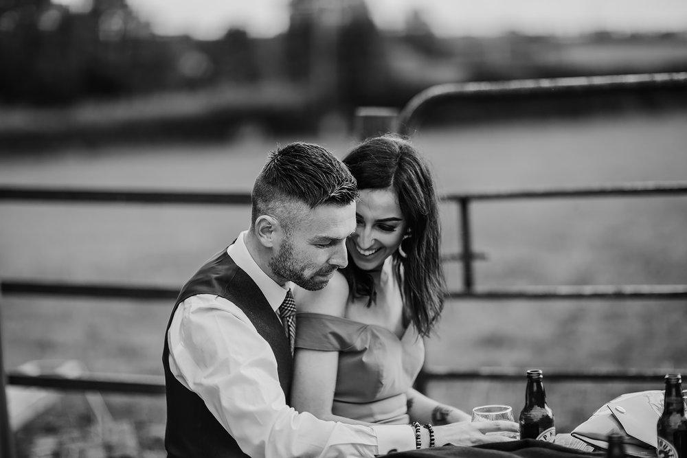 M+S-wedding-hitchedonthehill-817.jpg