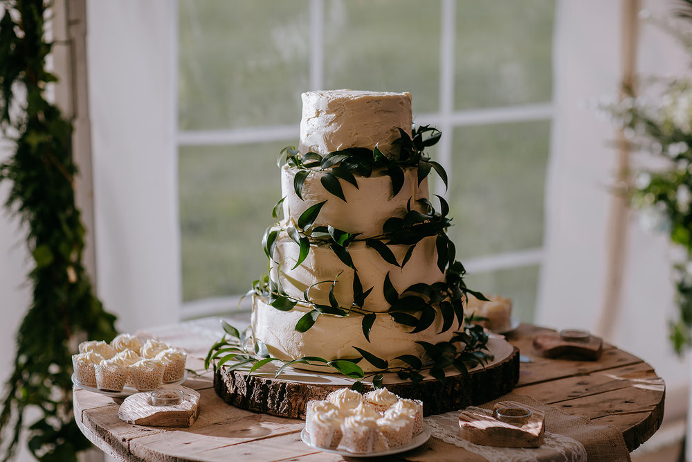 M+S-wedding-hitchedonthehill-996.jpg