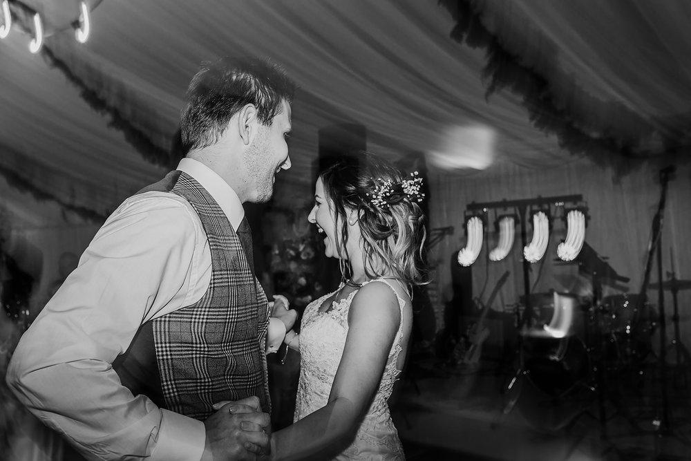 M+S-wedding-hitchedonthehill-1177.jpg