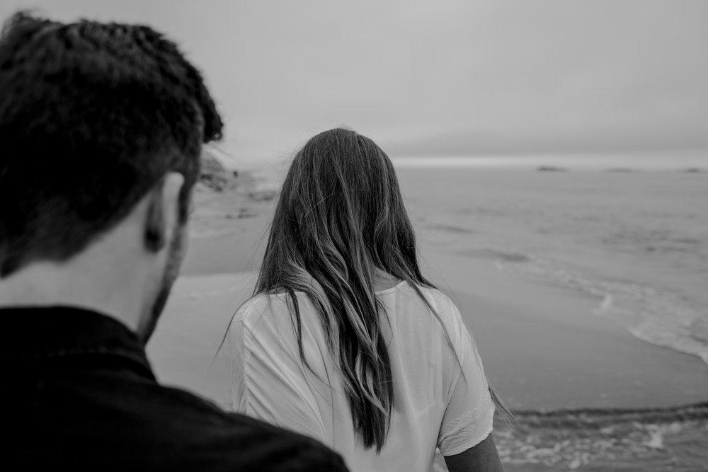 whiterocks-beach-adventure-elopement-fun-wedding-photographers-northern-ireland-the-martins-11.jpg