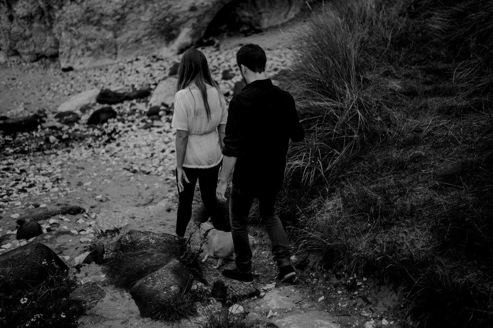 whiterocks-beach-adventure-elopement-fun-wedding-photographers-northern-ireland-the-martins-2.jpg