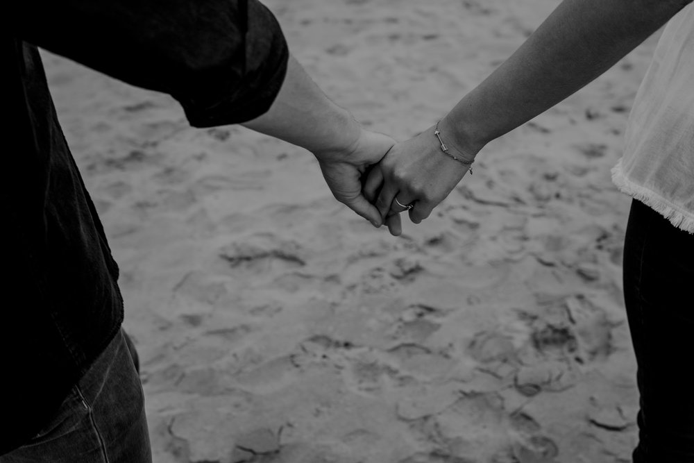 whiterocks-beach-adventure-elopement-fun-wedding-photographers-northern-ireland-the-martins-14.jpg