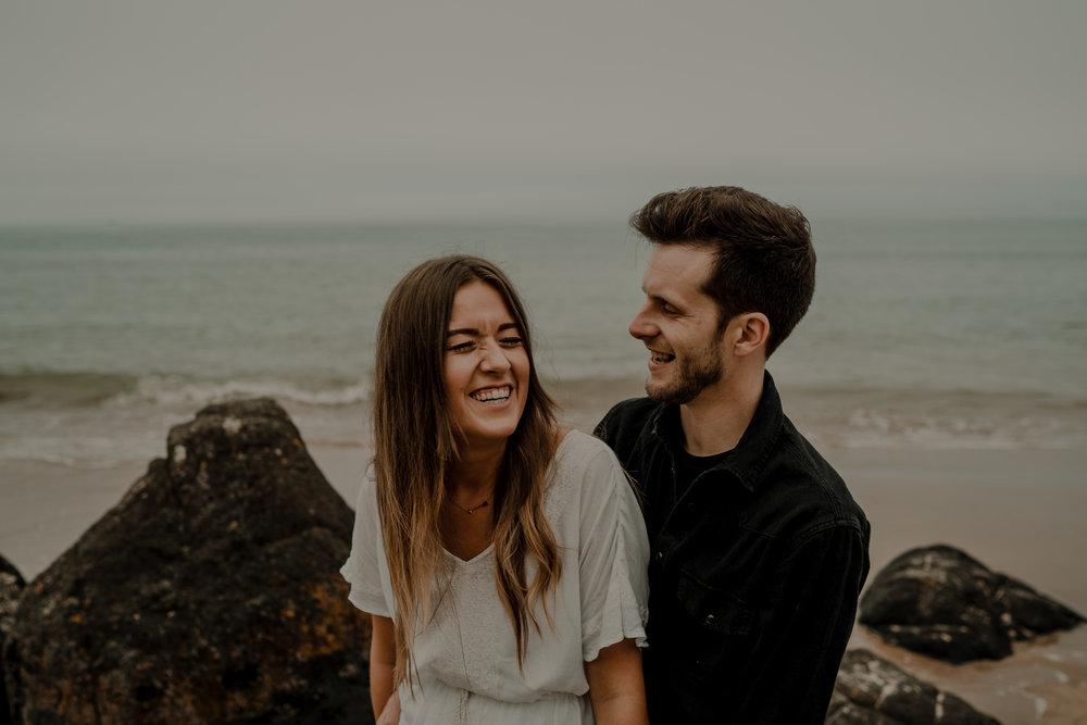 whiterocks-beach-adventure-elopement-fun-wedding-photographers-northern-ireland-the-martins-31.jpg