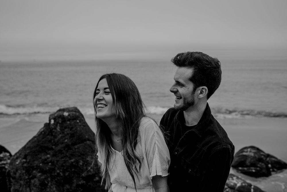 whiterocks-beach-adventure-elopement-fun-wedding-photographers-northern-ireland-the-martins-32.jpg