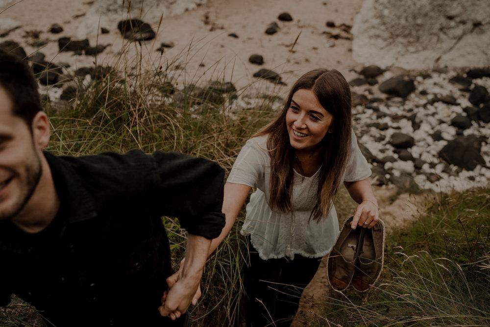 whiterocks-beach-adventure-elopement-fun-wedding-photographers-northern-ireland-the-martins-51.jpg