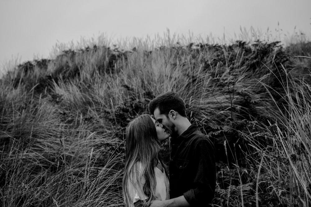 whiterocks-beach-adventure-elopement-fun-wedding-photographers-northern-ireland-the-martins-68.jpg