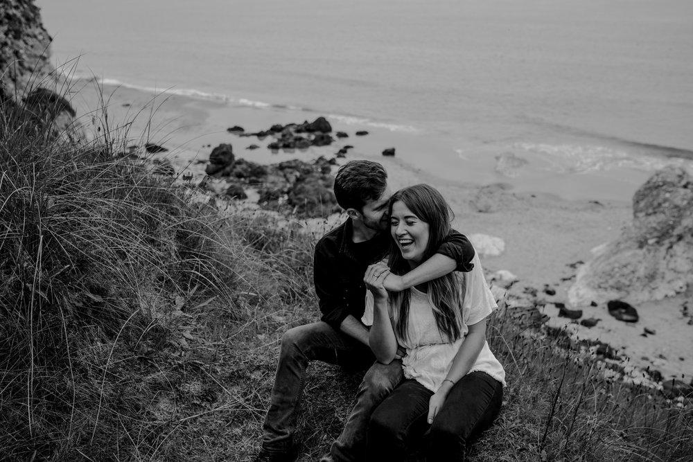 whiterocks-beach-adventure-elopement-fun-wedding-photographers-northern-ireland-the-martins-83.jpg