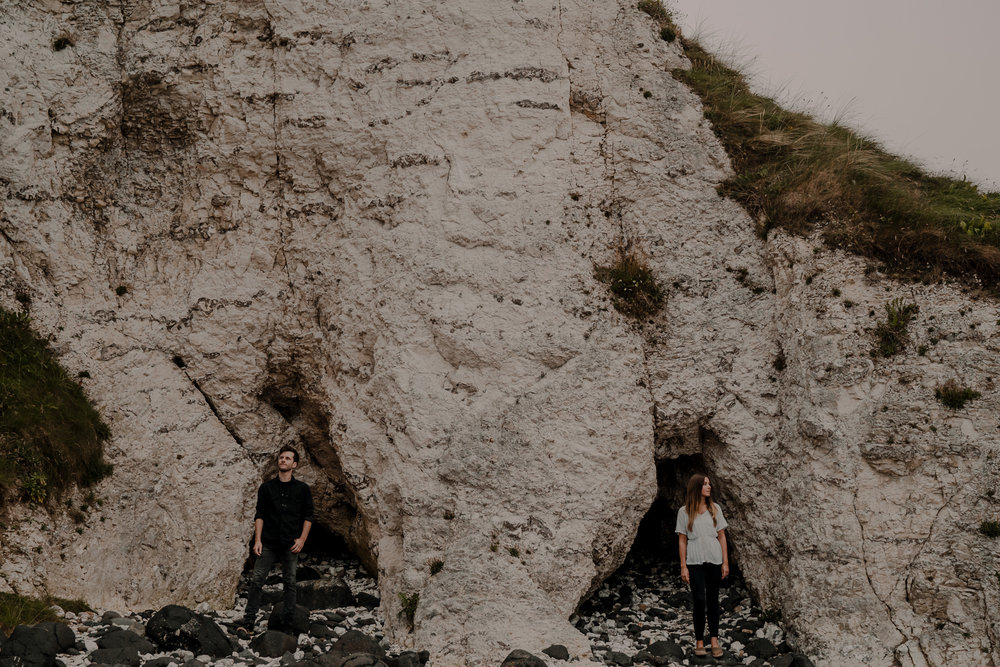 whiterocks-beach-adventure-elopement-fun-wedding-photographers-northern-ireland-the-martins-89.jpg