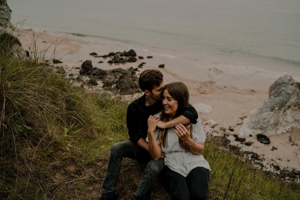 whiterocks-beach-adventure-elopement-fun-wedding-photographers-northern-ireland-the-martins-82.jpg