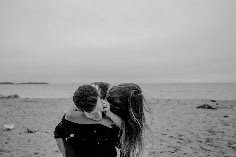 whiterocks-beach-adventure-elopement-fun-wedding-photographers-northern-ireland-the-martins-97.jpg