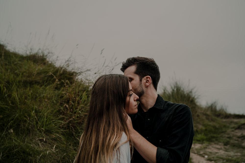 whiterocks-beach-adventure-elopement-fun-wedding-photographers-northern-ireland-the-martins-107.jpg
