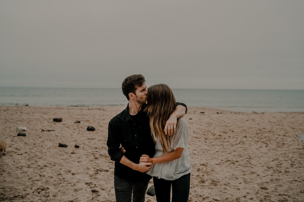 whiterocks-beach-adventure-elopement-fun-wedding-photographers-northern-ireland-the-martins-103.jpg