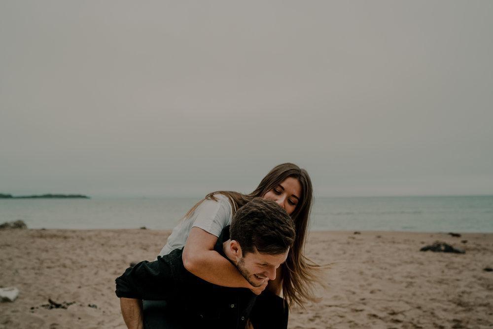 whiterocks-beach-adventure-elopement-fun-wedding-photographers-northern-ireland-the-martins-96.jpg