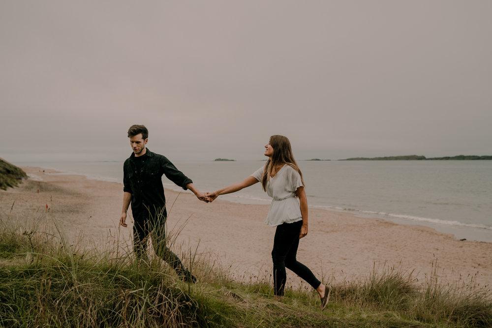 whiterocks-beach-adventure-elopement-fun-wedding-photographers-northern-ireland-the-martins-111.jpg