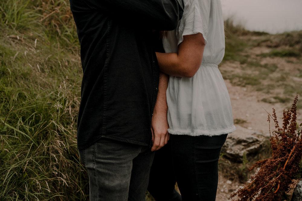 whiterocks-beach-adventure-elopement-fun-wedding-photographers-northern-ireland-the-martins-110.jpg