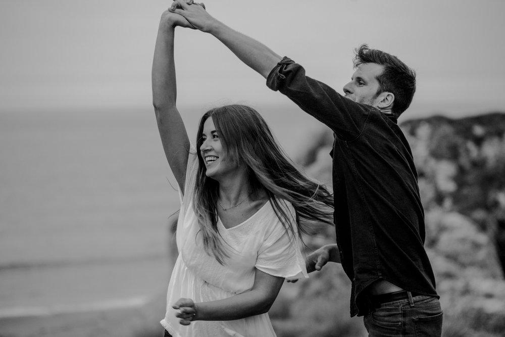 whiterocks-beach-adventure-elopement-fun-wedding-photographers-northern-ireland-the-martins-121.jpg
