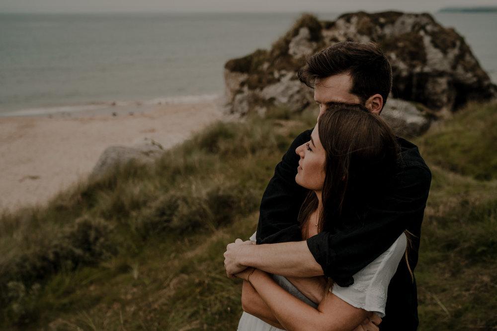 whiterocks-beach-adventure-elopement-fun-wedding-photographers-northern-ireland-the-martins-115.jpg