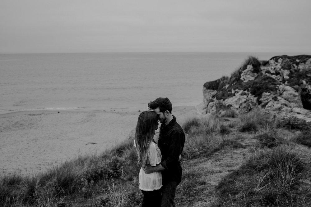 whiterocks-beach-adventure-elopement-fun-wedding-photographers-northern-ireland-the-martins-127.jpg