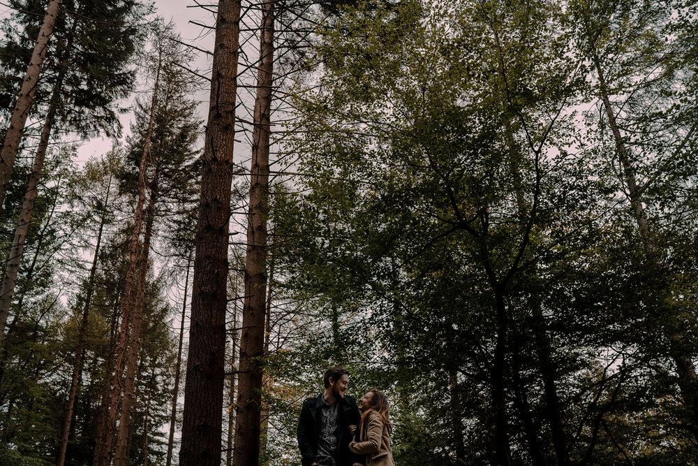 adventure-wedding-photographer-northern-ireland-mourne-mountains