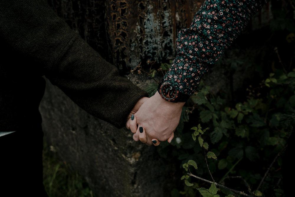 alternative-wedding-photography-northern-ireland
