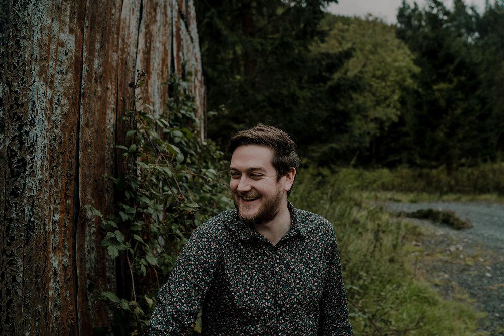 elopement-photographers-northern-ireland
