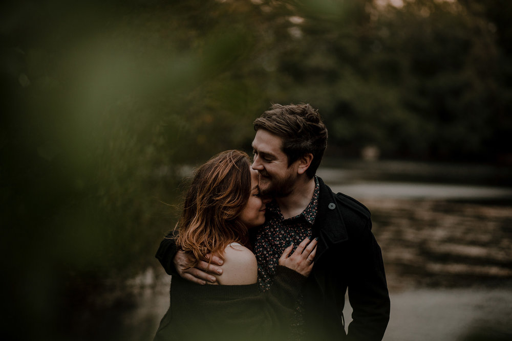 intimate-wedding-photographers-ireland