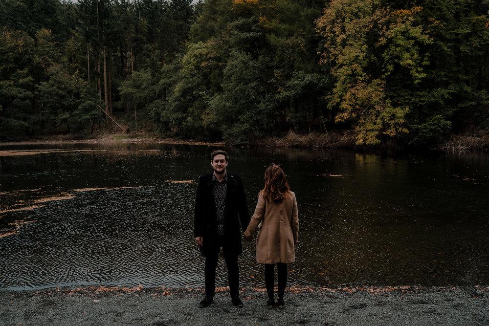 adventure-elopement-photographer-northern-ireland-mourne-mountains