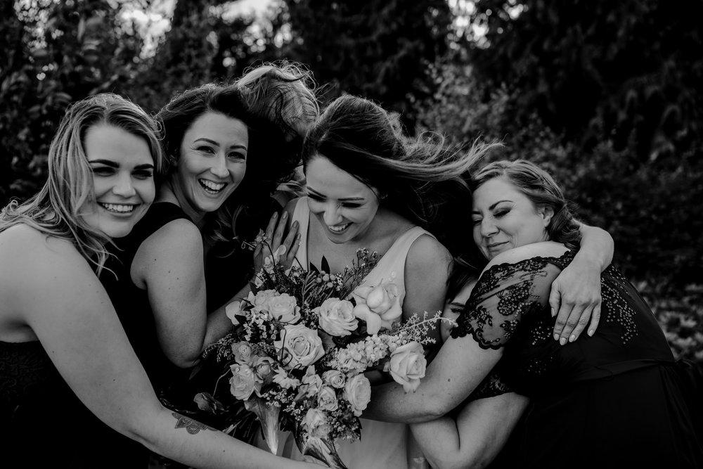 belfast-city-wedding-photographers-northern-ireland-99.jpg