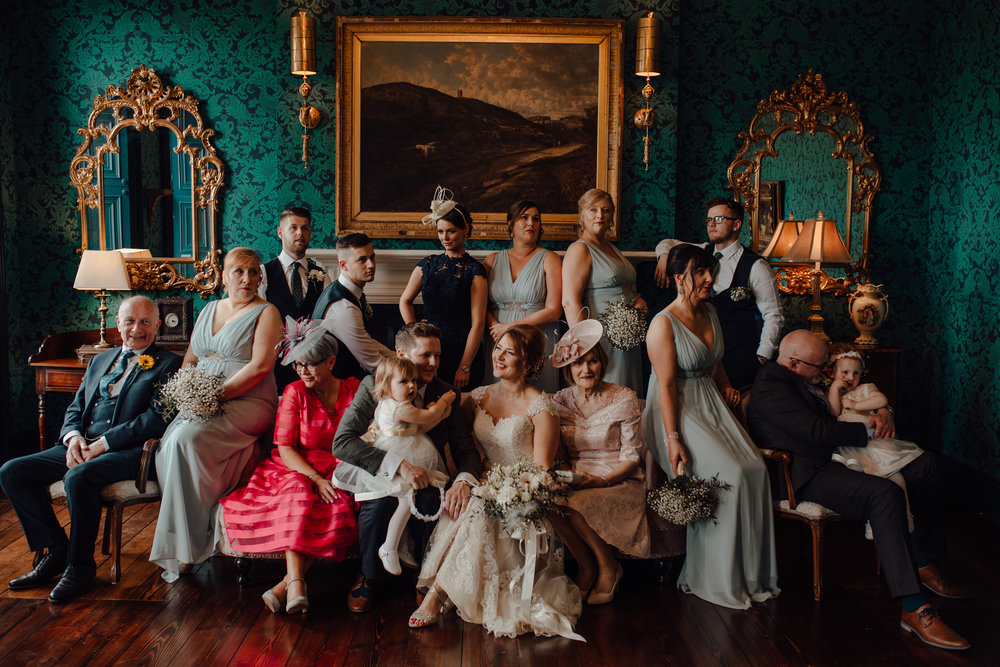 boyne-hill-house-wedding-MM-small-156.jpg