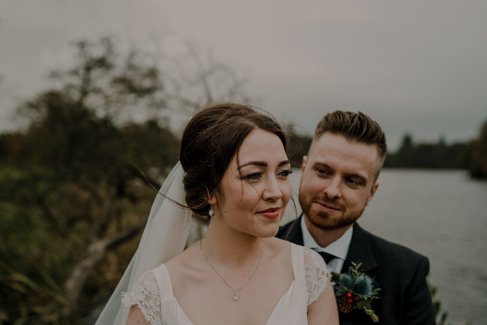 lissanoure-castle-wedding-Olivia+Jonny.jpg