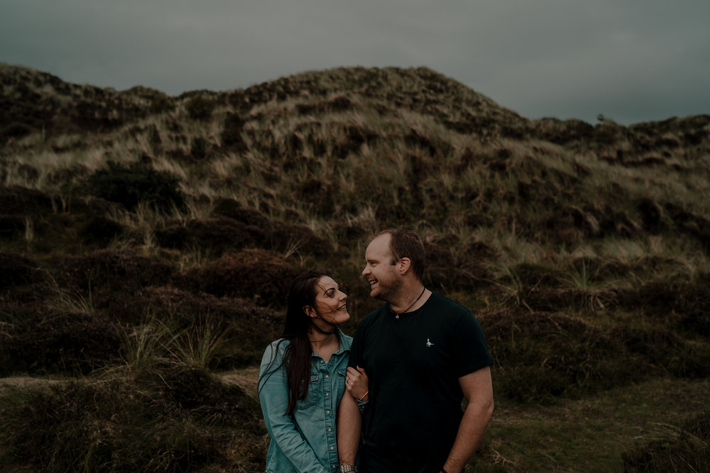 murlough-beach-engagement-photography-OM.jpg