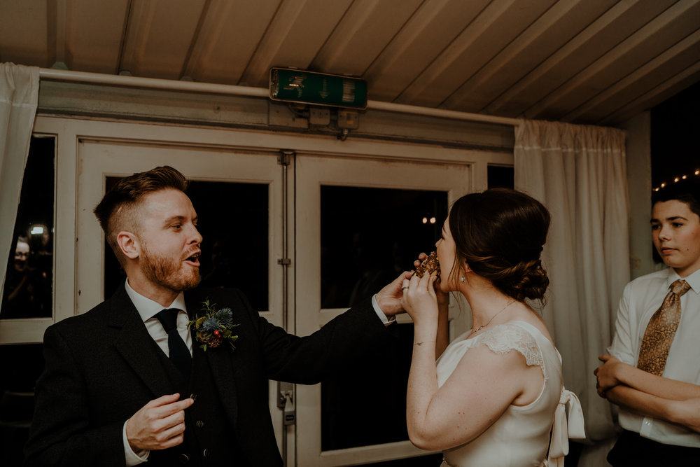 Lissanoure-wedding-holohans-246.jpg