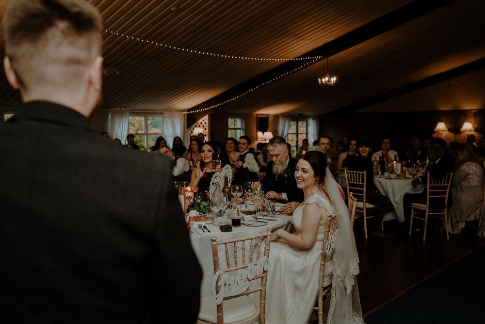 Lissanoure-wedding-holohans-202.jpg