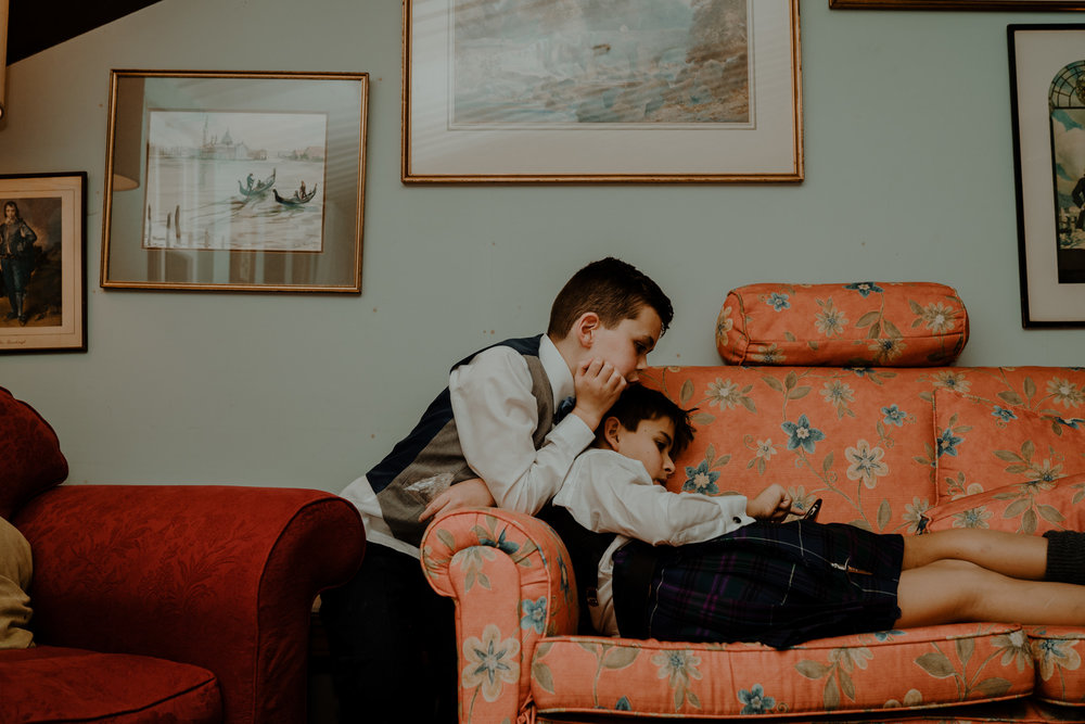 Lissanoure-wedding-holohans-206.jpg