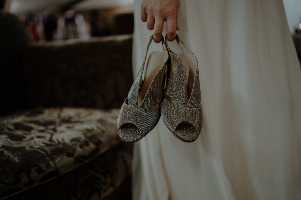 Lissanoure-wedding-holohans-220.jpg