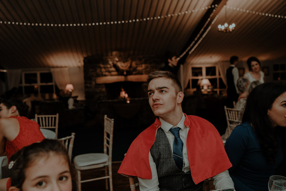 Lissanoure-wedding-holohans-225.jpg