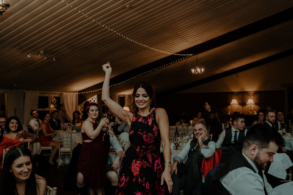 Lissanoure-wedding-holohans-232.jpg